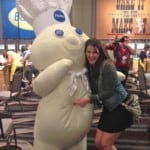 Pillsbury Bake Off and A Taste of Nashville