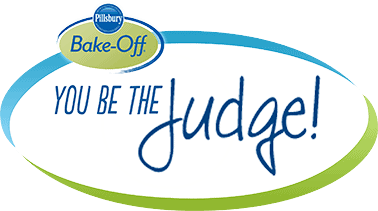47th Pillsbury Bake-Off