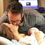 Brooklynn's Birth Story