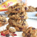 Crazy Good Cupboard Cookies