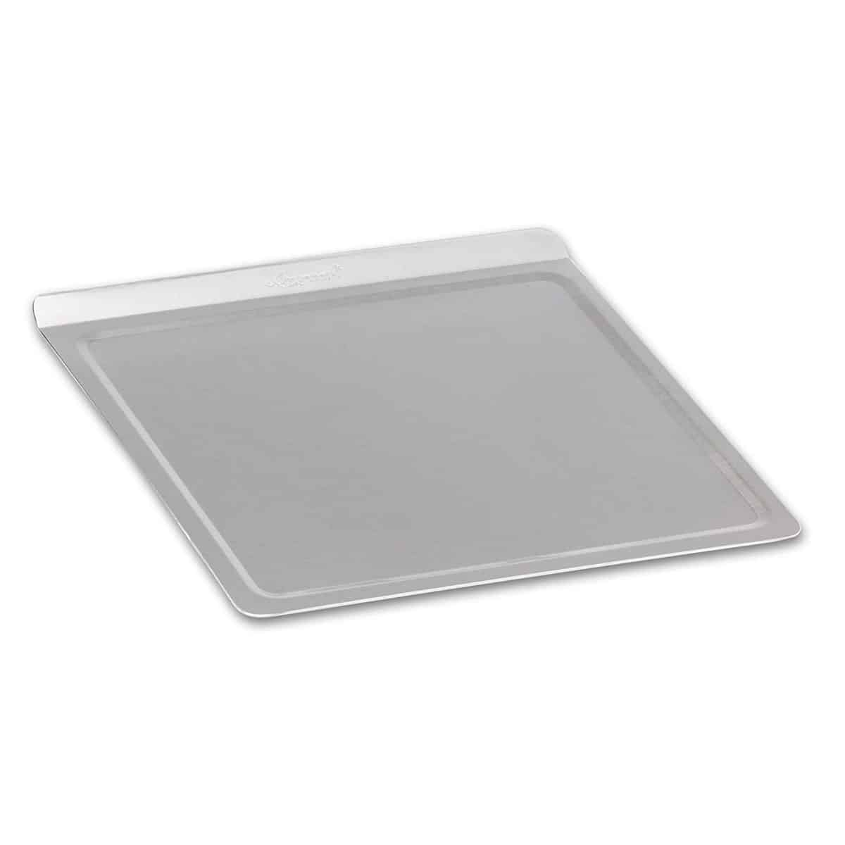 360 Cookie Sheet