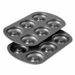 Donut Baking Pan