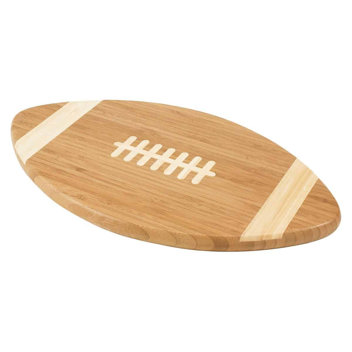 Picnic Time Touchdown! Serving Tray