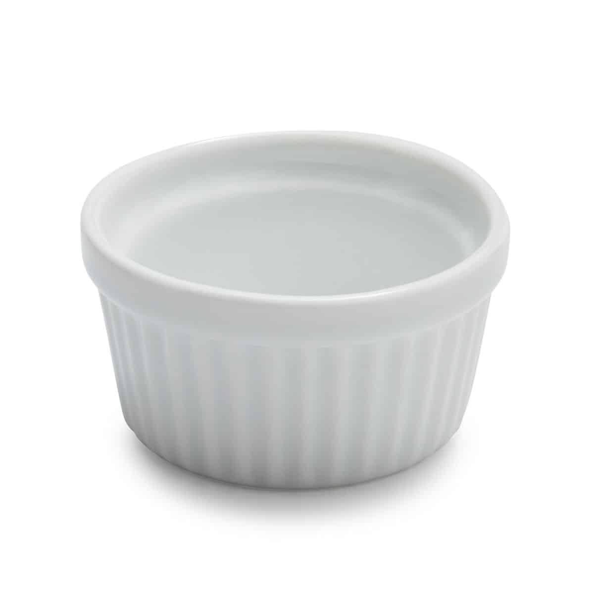Sur La Table Round Ramekin