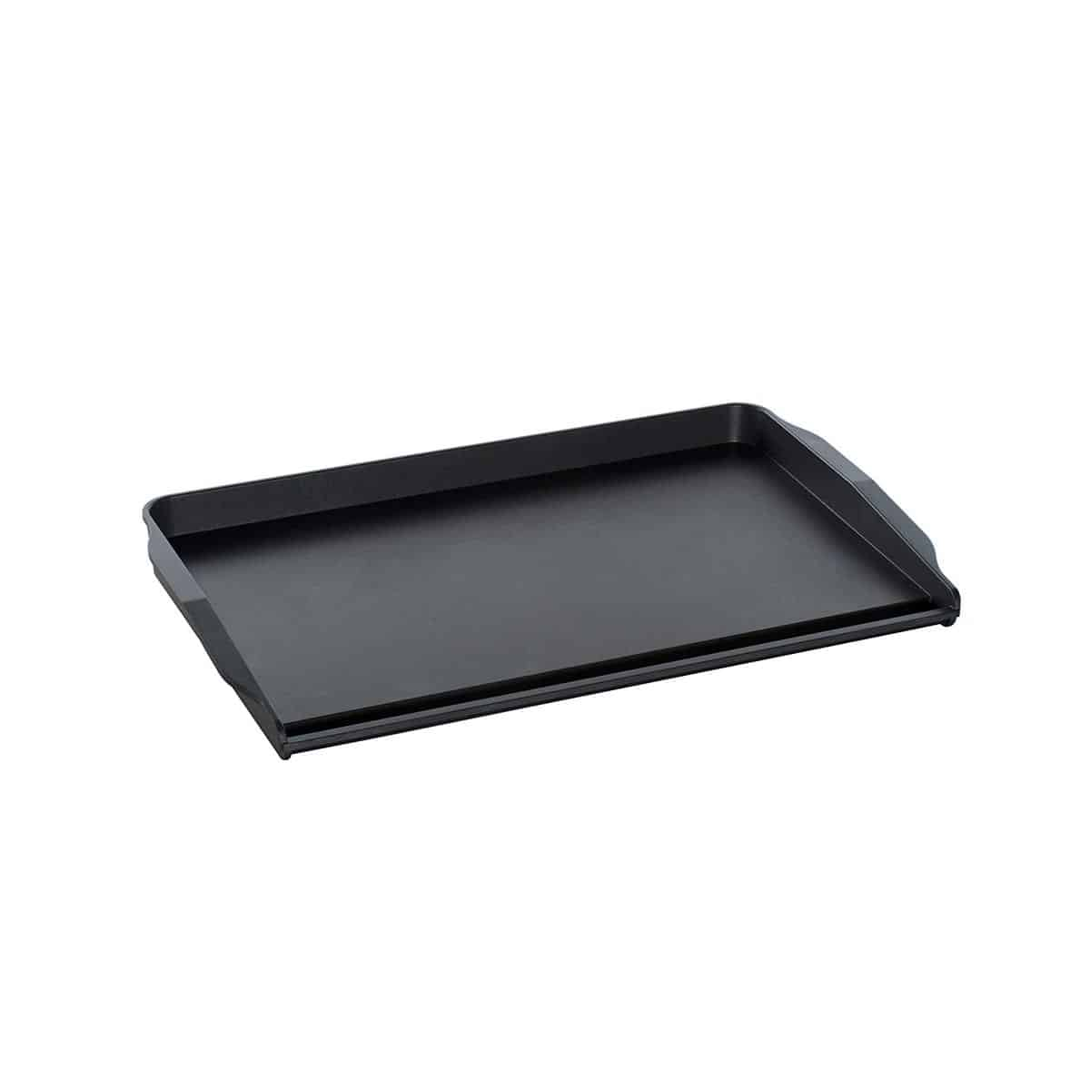 Nordic Ware Griddle