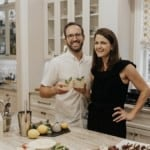 Tips for Hosting a Stress-Free Dinner Party