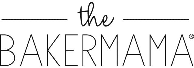 The BakerMama logo