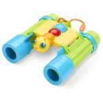 Buggy Binoculars