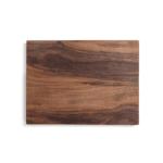 "24""x18"" Wood Board - Ash"