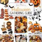 Halloween Gathering Guide